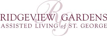 ridgeview_logo