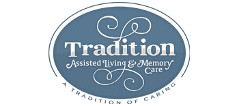 tradition_logo