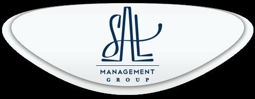 SAL Management Group