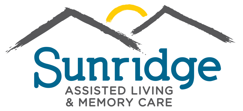 Sunridge Mtn Logo 2