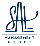 SAL Management Group